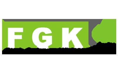 EG FGK