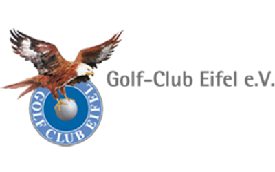 EG Golf