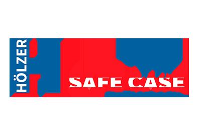 EG Safe Case