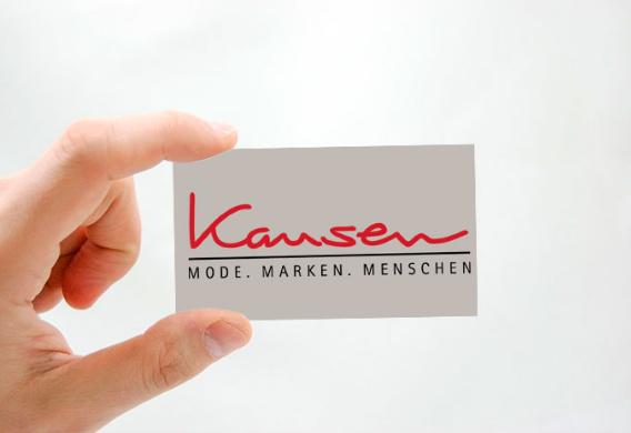 Kausen-Mode